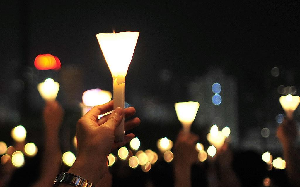 prayer-vigil-orlando-shootings