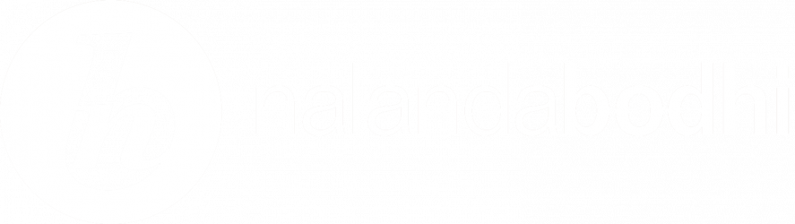 Nalandabodhi International