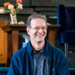 Karl Brunnhölzl