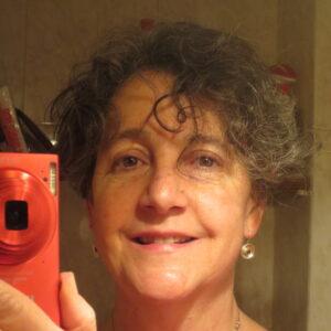 Adela Iglesias