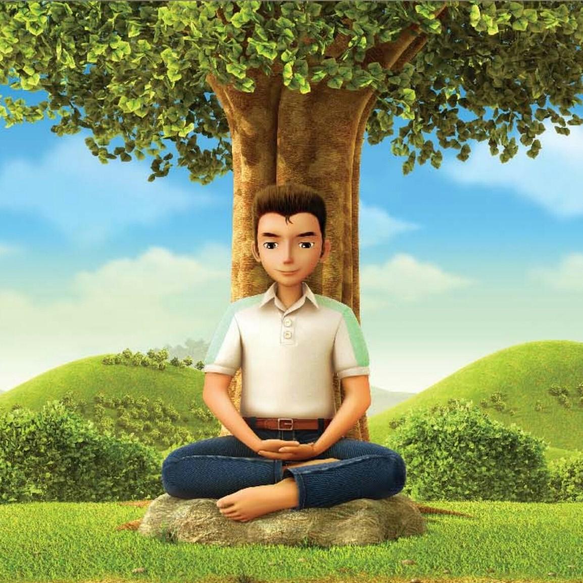 Online Shamatha (Meditationsabend)