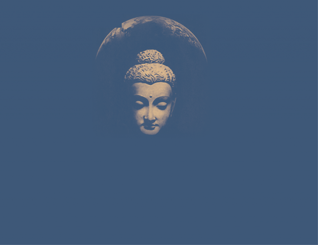 Nalandabodhi Europe Online Path of Study - Introduction to Buddhism